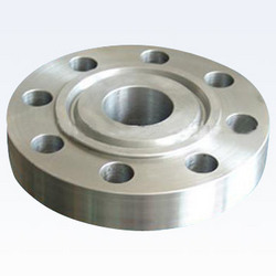 oilfield flanges