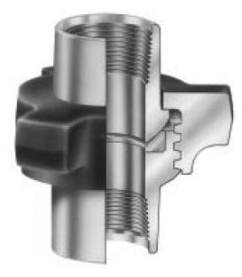 figure 50 hammer union